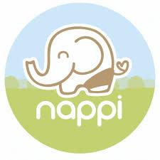 Nappi Baby