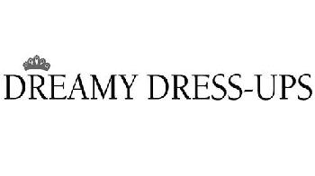 Dreamy Dress-Ups