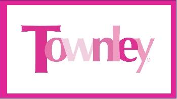 Townleygirl