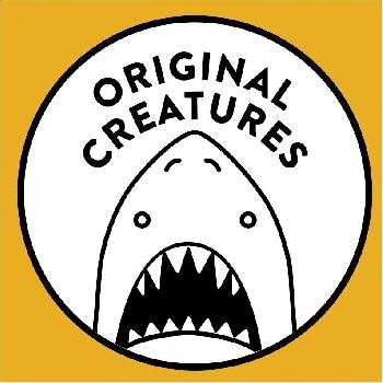 Original Creatures
