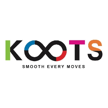 Koots