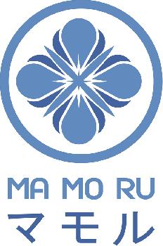 Ma Mo Ru care