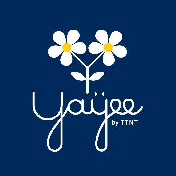 Yayee