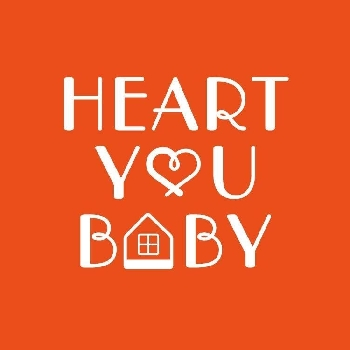 Heart Your Baby