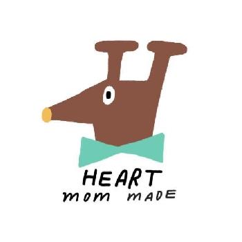 Heart Mom Made