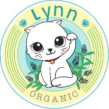 Lynn Organic