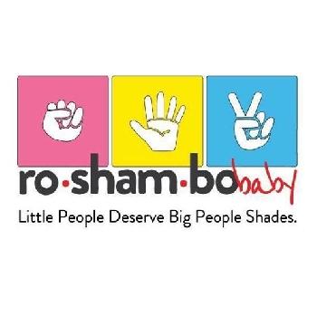 ro.sham.bo