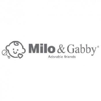 Milo&Gabby