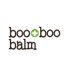 Boo Boo Balm
