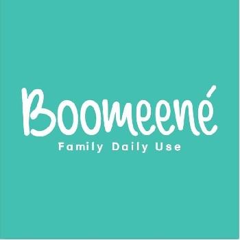 Boomeene