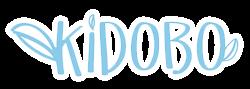 Kidobo