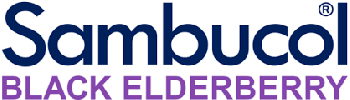 Sambucol Black Elderberry