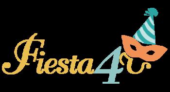 Fiesta 4U