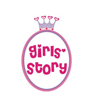 Girls'story