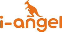 I-Angle