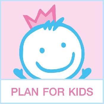 Plan For Kids