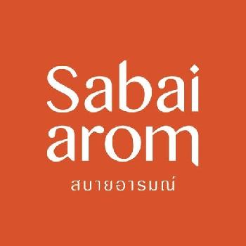 Sabai Arom