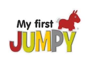 My First Jumpy