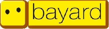 Bayard Magazine