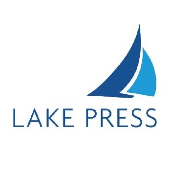 Lake Press