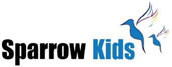Sparrow Kids