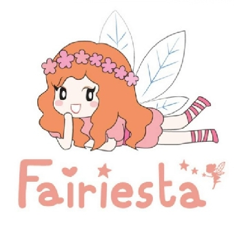 Fairiesta Cosmetics