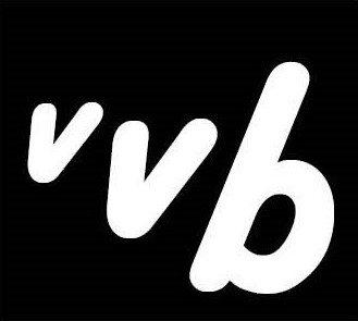 VVB Design