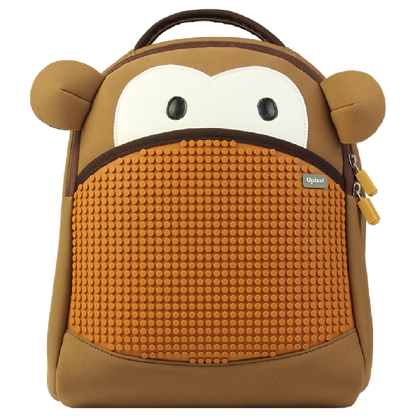 Upixel yoci monkey backpack