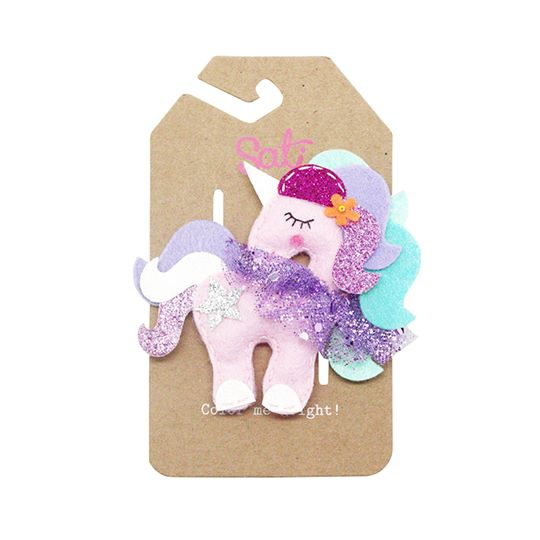 Sati fca067 unicorn