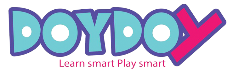 Doydoy2
