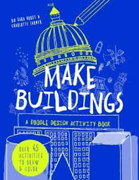 Make buildings