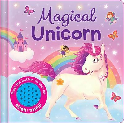 Funtime sounds : unicorn