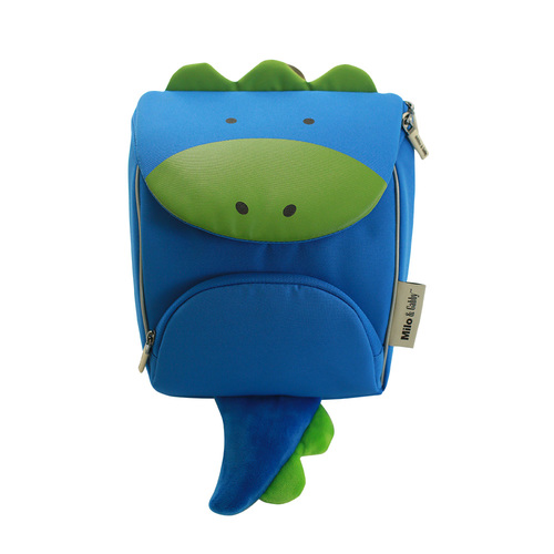 กระเป๋า พร้อมสายจูง - dylan
