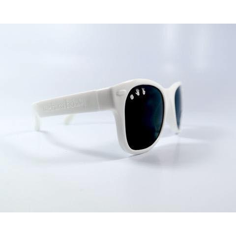 ccb0d4ade9b6 Sunglasses ro.sham.bo Baby shade White (Ice Ice baby) ro.sham.bo