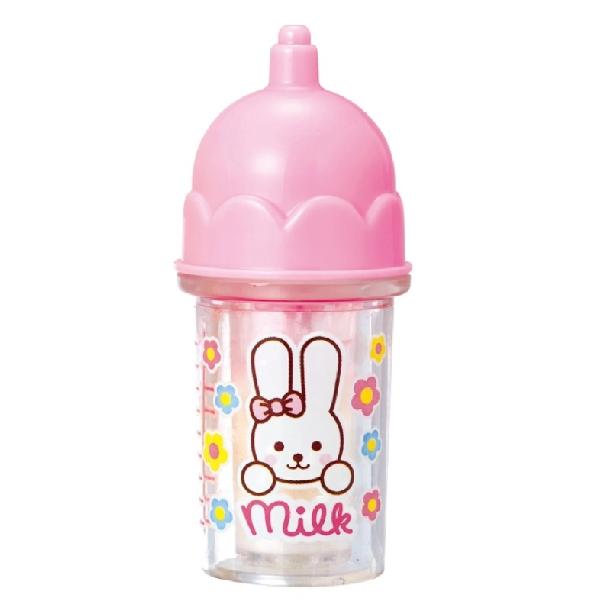 Mell chan - milk bottle