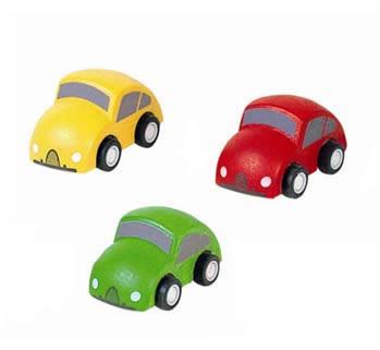 Cars - ii