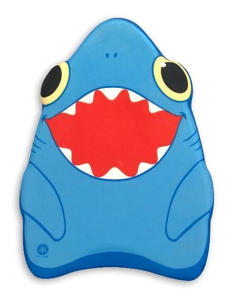 โฟมว่ายน้ำปลาฉลาม