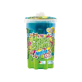 Craze magic slime 800ml