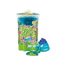 Craze magic slime 800ml