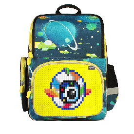 Upixel Starry Sky Backpack