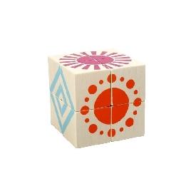 Block Puzzles