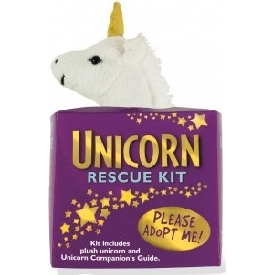 Unicorn rescue kit