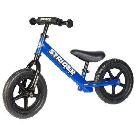 Strider sport blue