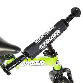 Strider sport green