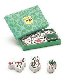 Mini stamp pack