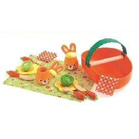 Jojo's picnic set