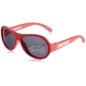 Original babiators junior sunglasses