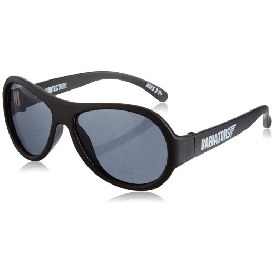 Original babiators classic sunglasses
