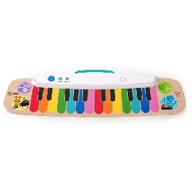 1 notes & keys™