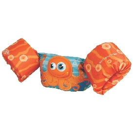 Stearns puddle jumper 3d deluxe
